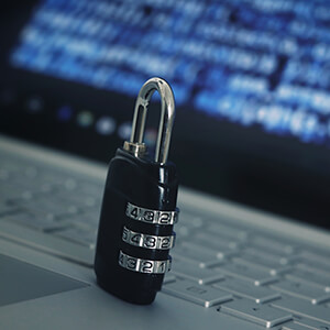 cyber-security-photo